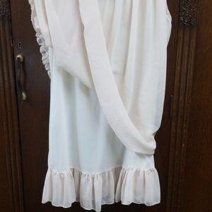 Pretty Angel Dresses - Pretty Angel dress